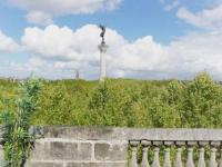 gite Villenave d'Ornon Chateau Trompette