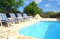 Location de vacances Albas Location de Vacances Villa Wisteria