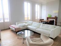 gite Camblanes et Meynac Bel Appartement Vintage Porte de Bourgogne