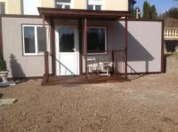 gite Longwy Rédange Guest house
