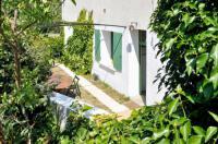Gîte Villerouge Termenès Gîte Holiday Home Chemin du Col de la Serre