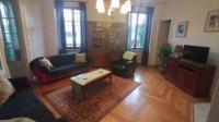 gite Mulhouse Notre bel appartement