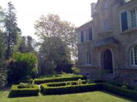 gite Comblessac Maison Coeur de Rochefort-en-Terre