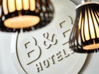 Hôtel Onnaing BetB Hôtel Valenciennes