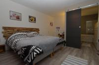 gite Cabourg Appartement Le Phare