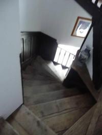 Gîte Spézet Gîte Appartements Chateau de Kervoazec