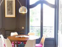 gite Lignan de Bordeaux Tourny