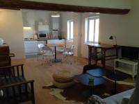 Location de vacances Avignon Location de Vacances Mini Loft