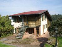 Location de vacances Vieux Lixheim Location de Vacances Maison De Vacances - Harreberg I