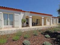 tourisme Montlaur Holiday home Escales