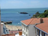 Hotel de charme Biarritz hôtel de charme Les Alizés