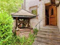 Gîte Anlhiac Holiday home Gite Sainte Trie