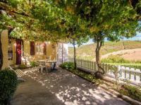 Location de vacances Larche Location de Vacances Holiday home Lac Du Causse