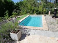 gite Sainte Maxime Holiday home Draguignan