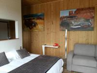 hotels Montalieu Vercieu What Else Hotel