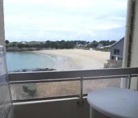 gite Saint Pierre Quiberon Apartment Azenor