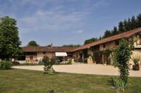 Location de vacances Chazelles Location de Vacances Domaine des Charmilles