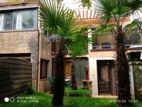 Gîte Vitry sur Seine Gîte Apartment Quai Blanqui