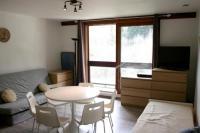 gite Auris Apartment Immeuble Vostok/Zodiaque