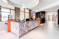 Hotel-ParkSaone Lyon 9e Arrondissement