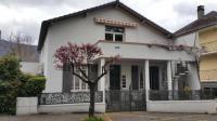 gite Eaux Bonnes Villa Pyrene