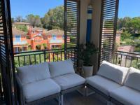 gite Puget sur Argens Exclusive Resort Apartments