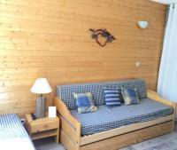 gite Lanslebourg Mont Cenis Studio Tignes Le Lavachet