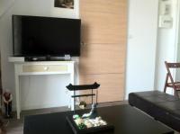 gite Trouville sur Mer Appartement à Cabourg