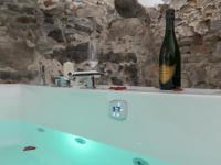 Appart Hotel Dardilly Appart Hotel Luxury Studio et Spa Vieux Lyon