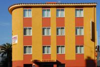 Hôtel Perpignan Hotel Kennedy