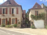 chambrehote Castetnau Camblong Chez Bouju