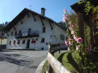 Hôtel Chamonix Mont Blanc hôtel Chalet-Ski-Station