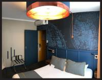 Comfort Hotel Haute Goulaine Best Western Hotel Graslin