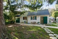 Location de vacances Sarcelles Location de Vacances Villa Hameau du Beau Jay