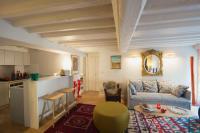 Appartement Triangle d'Or Bordeaux Centre-Appartement-Triangle-d-Or-Bordeaux-Centre