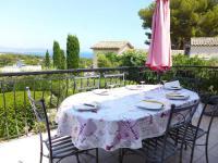 gite Roquebrune sur Argens Holiday Home Balboa