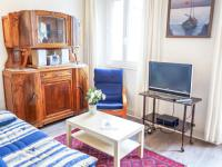 Apartment Beauchesne-Apartment-Beauchesne