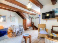 Location de vacances Saint Pierre Quiberon Location de Vacances Holiday Home Beg Rohu