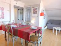 Apartment Bista Eder-Apartment-Bista-Eder