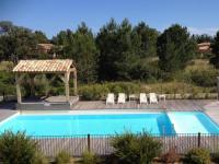 Apartment Cala Rossa Park-Apartment-Cala-Rossa-Park