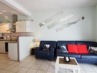 Apartment Côte Sud.5-Apartment-Cote-Sud5