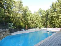 Holiday Home Domaine du Dragon.4-Holiday-Home-Domaine-du-Dragon4