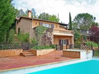 Location de vacances Bagnac sur Célé Location de Vacances Holiday Home Fromental