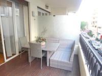 Apartment Héraclès-Apartment-Heracles