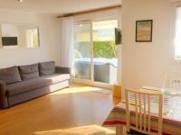Apartment Hortensia-Apartment-Hortensia
