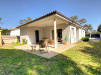 Holiday Home La Plage-Holiday-Home-La-Plage