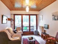 Apartment Le Bois du Bouchet.5-Apartment-Le-Bois-du-Bouchet5