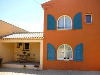 gite Agde Holiday Home Le Clos Canta Joy.3