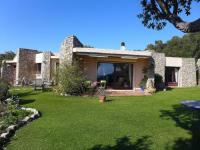 Villa Le Grand Boucharel II-Villa-Le-Grand-Boucharel-II