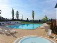 Appart Hotel Aquitaine Appart Hotel Apartment Les terrasses d'Arcangues